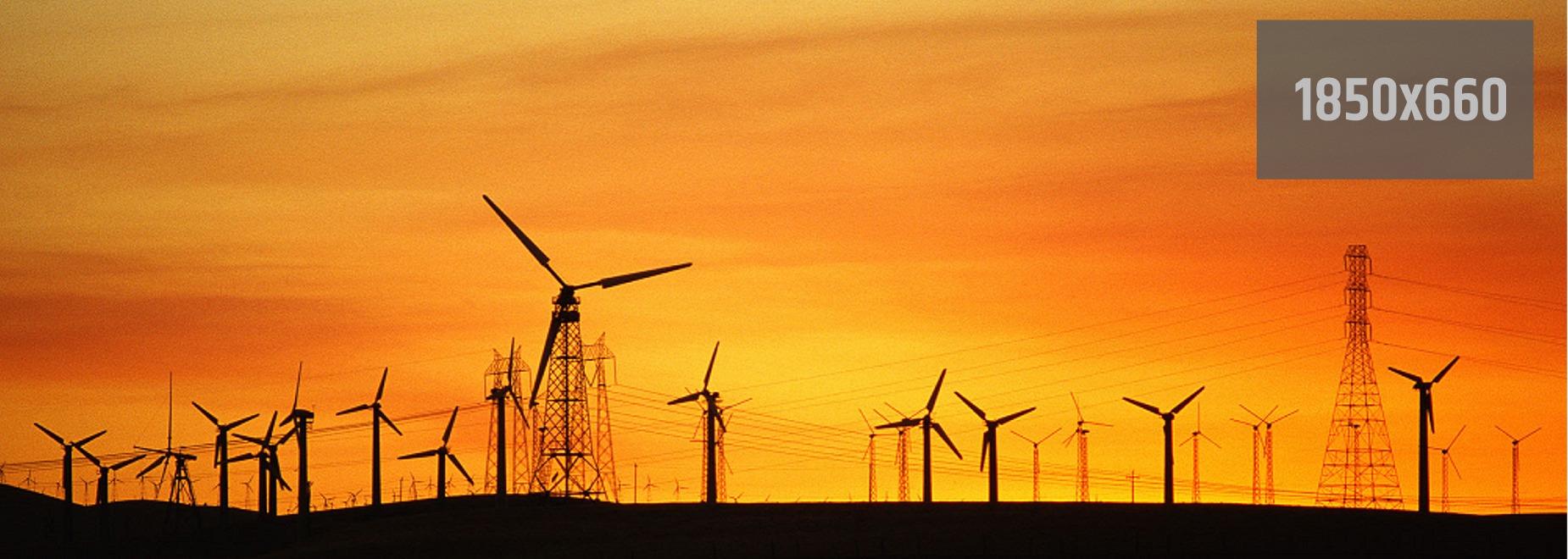 Clean Energy Solutions :: Neque porro quisquam est qui dolorem ipsum quia dolor sit amet, consectetur 1
