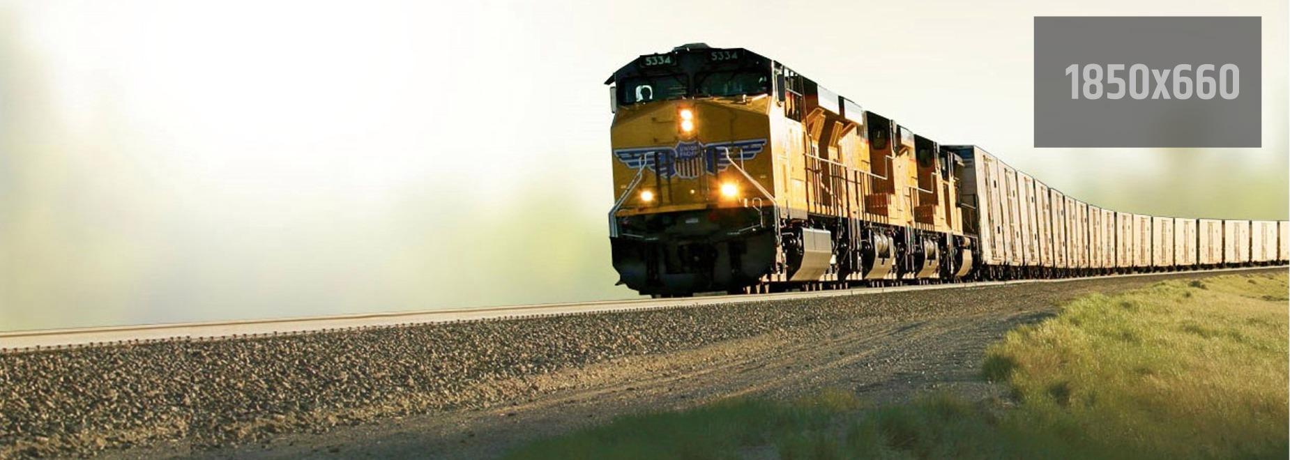 Transportation Solutions :: Neque porro quisquam est qui dolorem ipsum quia dolor sit amet, consectetur 1