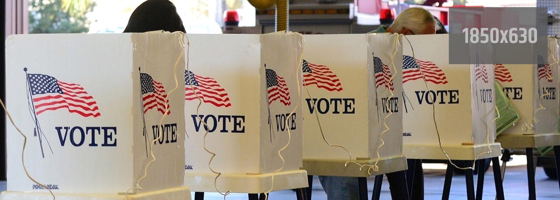 Register and Vote :: Neque porro quisquam est qui dolorem ipsum quia dolor sit amet, consectetur 1